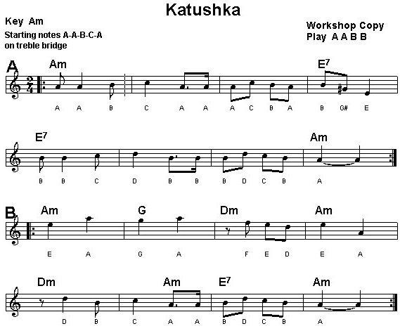 Katushka