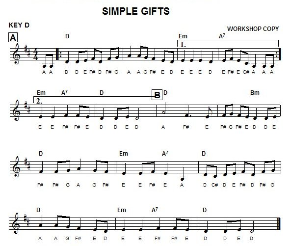 http://www.dulcimers.com/tunes/simplegifts.jpg